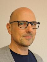 Lehmann_Lebenshilfe Erfurt_zugeschnitten